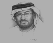 Abdulla Nasser Al Suwaidi, Director-General, Abu Dhabi National Oil Company (ADNOC)
