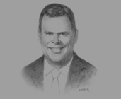 John Baird, Canadian Minister of Foreign Affairs