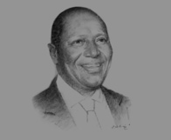 Daniel Kablan Duncan, Prime Minister and Minister of Economy and Finance