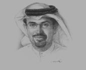 Hamad Buamim, President and CEO, Dubai Chamber of Commerce and Industry (DCCI)