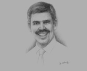 Mohamed El Erian, CEO and Co-Chief Investment Officer, Pacific Investment Management Co