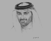 Mahmood Ebraheem Al Mahmood, CEO and Chairman, ADS Holding