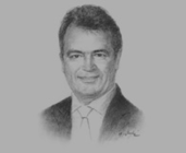 Eric Paget-Blanc, Senior Director, Fitch France