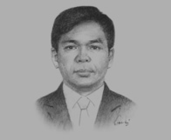 U Nyan Htun Aung, Minister for Transport