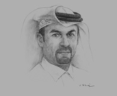 Abdulrahman Ali Al Abdulla, CEO, Muntajat (Qatar Chemical & Petrochemical Marketing & Distribution Company)