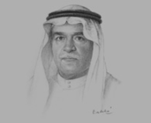 Mohammed Bucheerei, CEO and Member of the Board, Ithmaar Bank