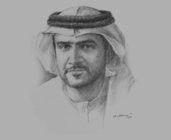 Mohammed Sultan Al Hameli, Former Chairman, Health Authority - Abu Dhabi