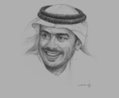 Sheikh Sultan bin Tahnoon Al Nahyan, Chairman, Abu Dhabi Tourism & Culture Authority (TCA Abu Dhabi)