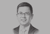 Ang Wee Gee, CEO, Keppel Land