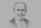 Jerónimo Gerard Rivero, CEO and Founder, Mexican Retail Properties