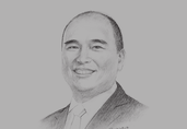 Jonathan C Ng, President, Republic Biscuit Corporation