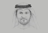 Mohamed Al Hammadi, CEO, Emirates Nuclear Energy Corporation (ENEC)
