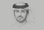 Ahmad Belhoul Al Falasi, Minister of State for Higher Education