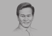Worsak Kanok-Nukulchai, President, Asian Institute of Technology