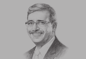 Dipak Jain, Former Director, Sasin Graduate Institute of Business Administration