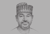 Hadi Sirika, Minister of Aviation