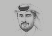 Hassan Al Ibrahim, Acting Chairman, Qatar Tourism Authority (QTA)