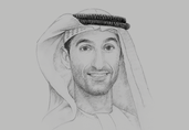 Mohamed Almulla, CEO, DXB Entertainments