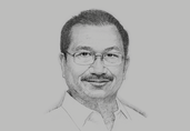 Emmanuel Piñol, Secretary of Agriculture