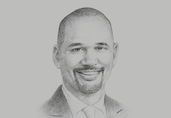 Garvin Medera, CEO, Caribbean Airlines Limited (CAL)