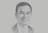 Justin Yifu Lin, Director, Institute of New Structural Economics, Peking University