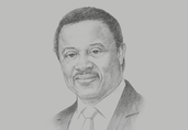 Tunde Afolabi, Chairman and CEO, Amni International Petroleum Development Company