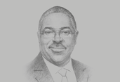 Babatunde Fowler, Executive Chairman, Federal Inland Revenue Service (FIRS)