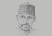 Muhammad Musa Bello, Minister of the Federal Capital Territory
