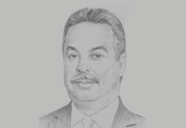 Abdelwahid Temmar, Minister of Housing and Urban Planning
