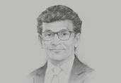 Thilan Wijesinghe, Chairman, National Agency for Public- Private Partnership (NAPPP)