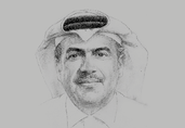 Nasser Al Ansari, Chairman and CEO, Just Real Estate