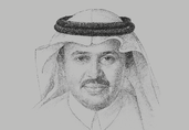 Rumaih Al Rumaih, President, Public Transport Authority (PTA)