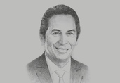 Ricardo Guevara Bringas, Corporate Lawyer and Partner, RGB Avocats