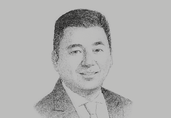 Dennis A Uy, President and CEO, Phoenix Petroleum