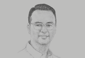Alan Peter Cayetano, Chairman, Philippines South-East Asian (SEA) Games Organising Committee