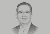 Habib Ben Hassine, President, Tunisian Federation of Insurance Companies