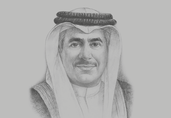 Kamal bin Ahmed Mohammed, Minister of Transportation and Telecommunications