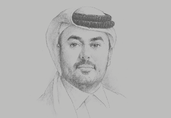 Ramez Al Khayyat, Vice-Chairman and Group CEO, Power International Holding