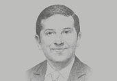 Mohamed Abdel Wahab, Executive Director, General Authority for Investment and Free Zones (GAFI)
