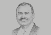 Sasindran Muthuvel, Minister of State-Owned Enterprises