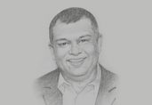 Tony Fernandes, CEO, AirAsia Group