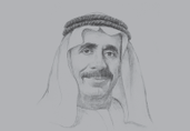 Yousef Obaid Al Nuaimi, Chairman, Ras Al Khaimah Chamber of Commerce and Industry
