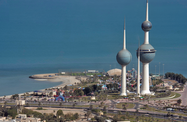 Kuwait 2019 Country Profile