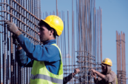 Morocco 2020 - Construction and Real Estate