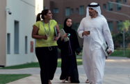 UAE: Abu Dhabi 2020 - Education