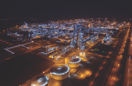 Kuwait 2019 Energy and Utilities