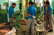 Philippines 2019 Industry & Retail