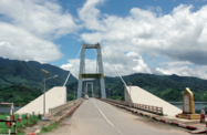 Myanmar 2020 - Transport and Infrastructure