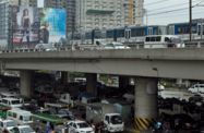 Philippines 2019 Transport & Infrastructure