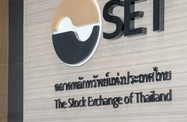 Thailand Capital Markets